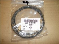 FV430 Series.Retaining ring x 5. NIB.